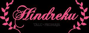 Hindreku_logo
